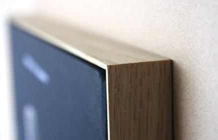 cadre photo sur toile toile imprime sur cadre coeur patch home crochet pour cadre photo sur. Black Bedroom Furniture Sets. Home Design Ideas