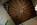 finitions ourlet, fourreaux, pose de velcro, oeillets, jonc, optinum, toulouse